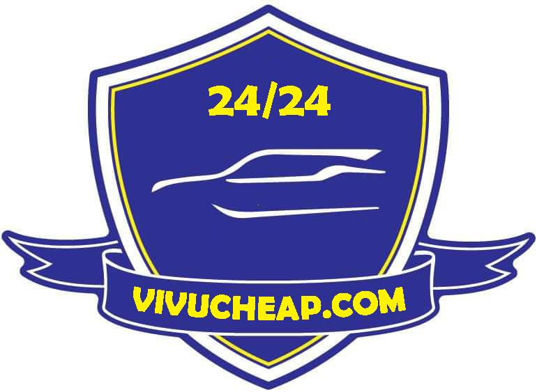 vivucheap.com – Cho Thuê Xe Giá Rẻ